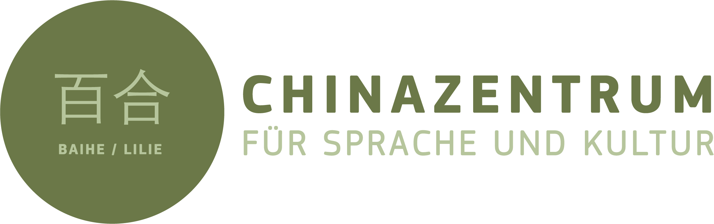 200115_CZ_Logo_4C