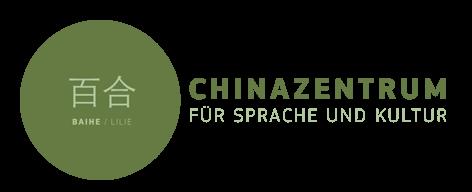 Chinazentrum